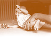 feldenkrais-method  for children babies nancy aberle zurich, awareness-through-movement picture5